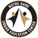 Notre Dame Urban Education Center